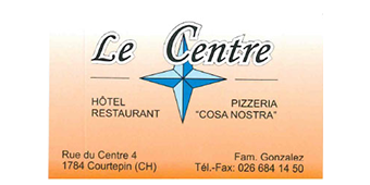 le-centre-restaurant-courtepin