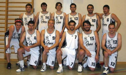 2007-08 Courtepin 1