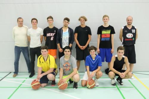 2016-17 U19